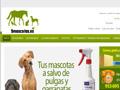 5mascotas.es Tienda Online de Mascotas y accesorio