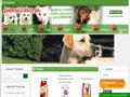 Comida para perros | Comida para gatos