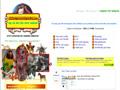 All pet websites directory