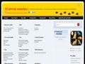 All animal websites directory
