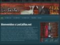 Los  Califas