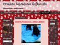 Criadero Labradores Llufken Atu