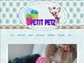 Boutique Petit Petz