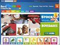 Tu Tienda Online para Mascotas